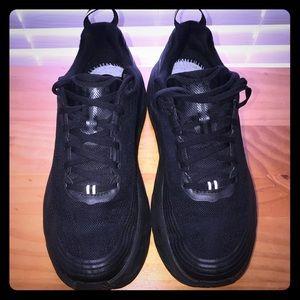 Men's Hoka One Bondi 6 Running Shoes